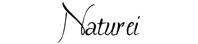 Naturei  ナチュレイ